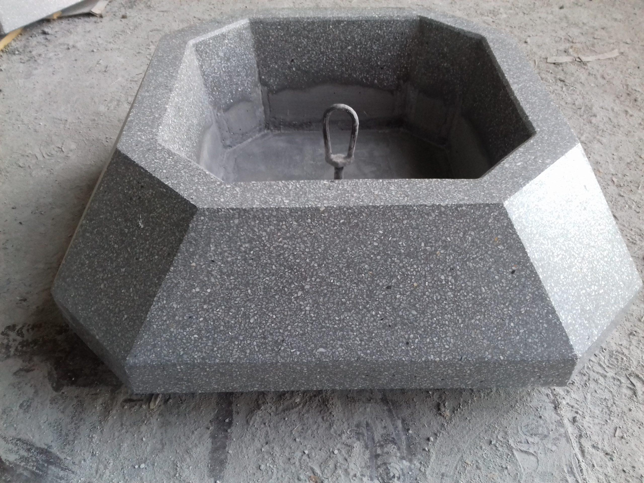 Мозаичного бетона купить мастерок для бетона